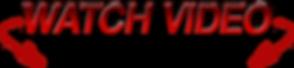 watchvide.png