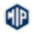 mip_icon.png.