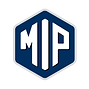MIP_ICON.png