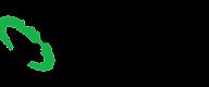 Ticker Fitness, Ann Arbor Personal Trainer, Ann Arbor Gym, Ticker Crossfit, Ticker Training, Tickertrained, tickergym, Ticker gym, Ann Arbor Crossfit, A2 Crossfit, Crossfit near me, gyms near me, ann abor crossfit gym,