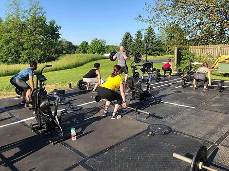 Ann Arbor Crossfit Gym.jpg