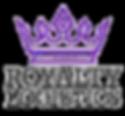 RoyaltyPNGLOGOFULL.png