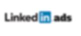 Linkedin-ad-management-2.png
