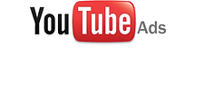 YouTube-Advertising-940x395.png