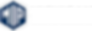 mip_landscape-new3-768x257.png