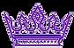 RoyaltyCrownOPNGLOGO.png