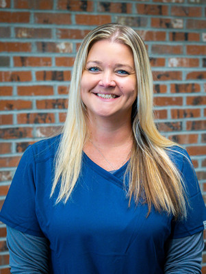 Kelly - Hygienist Assistant