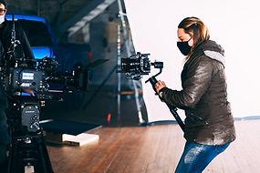 detroit video production