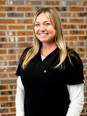 Nicole - Treatment Coordinator