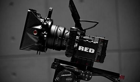 red-header.jpg