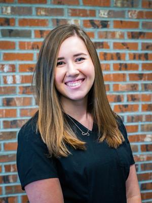 Jennifer - Patient Coordinator