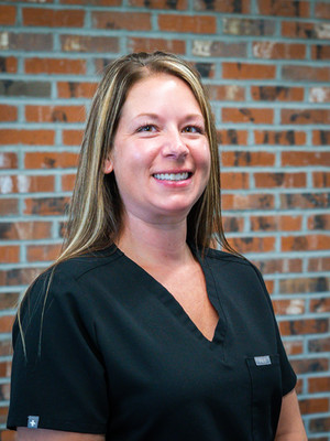 Christy - Surgical Assistant