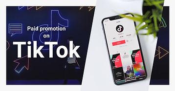 How-to-un-TikTok-ads.jpeg