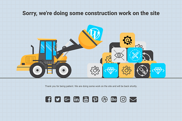 website construction.png