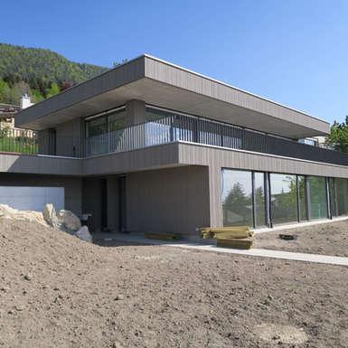 terrassenhaus-efh-oberdorf-gb-architektur