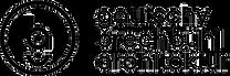 gautschy_brechbuehl_logo.png