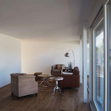 wohnzimmer-wohnhaus-efh-zeztwil-gb-architektur