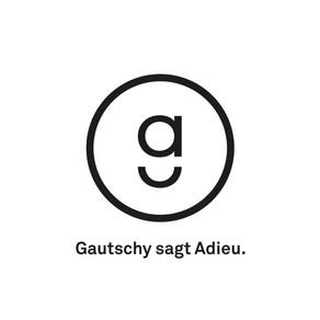 Gautschy Architektur wird Gautschy Brechbühl Architektur