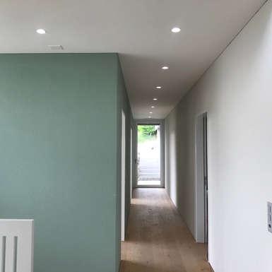 gang-efh-oberdorf-gb-architektur