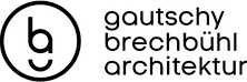 gautschy_brechbuehl_logo_klein.png