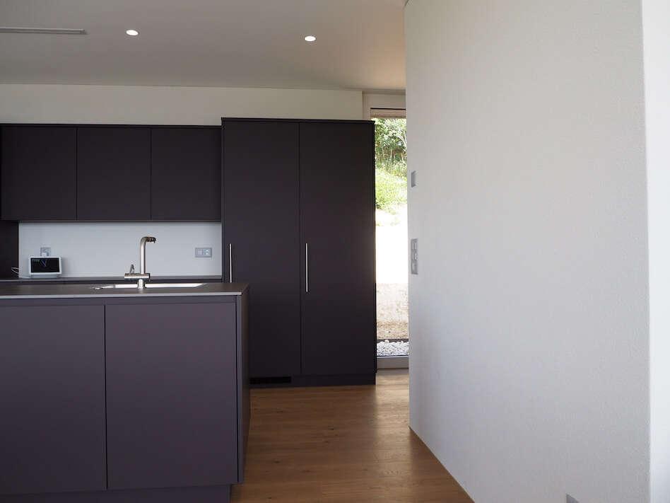 küche-insel-efh-oberdorf-gb-architektur