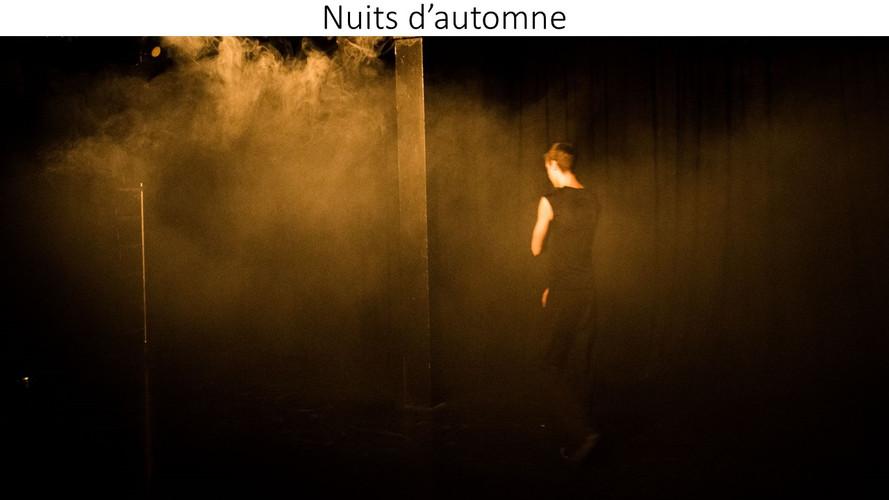 nuits d'automne..jpg