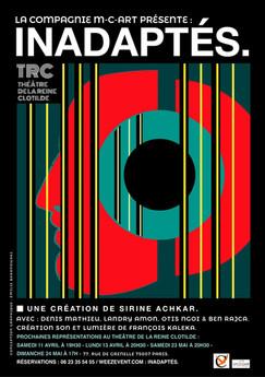 thumbnail_1-Affiche-TRC-avril-mai-01.jpg