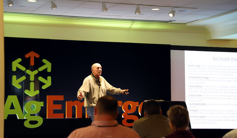AgEmerge2019_ (46 of 115).jpg