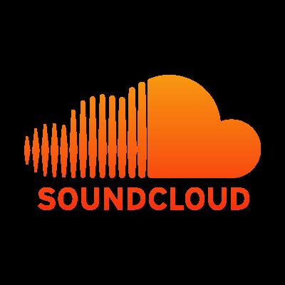 soundcloud-logo-vector