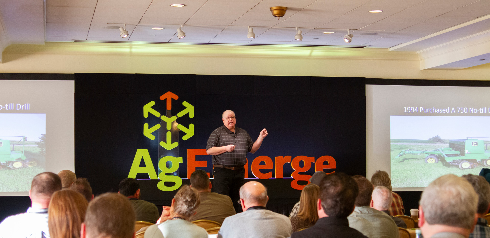 AgEmerge2019_ (78 of 115).jpg