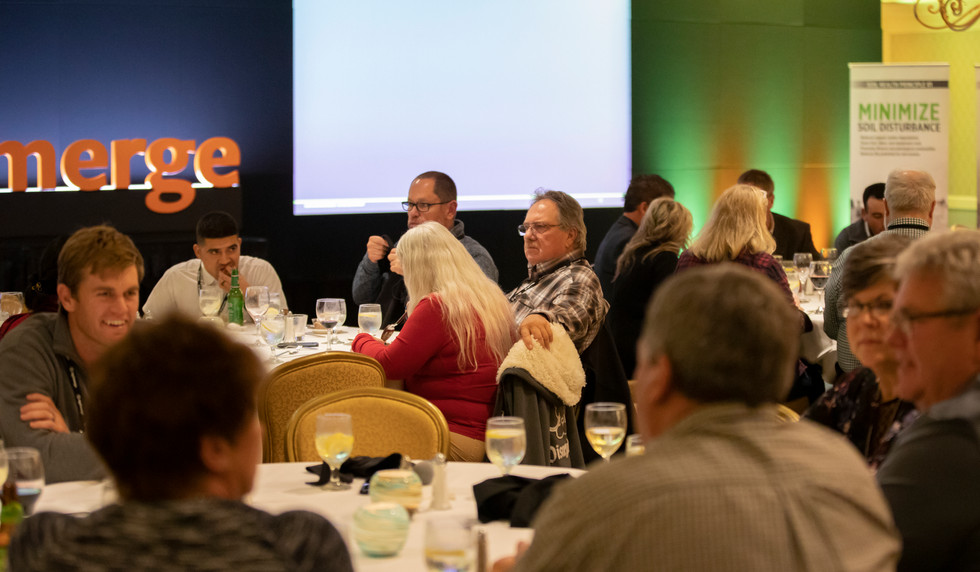AgEmerge2019_ (53 of 115).jpg