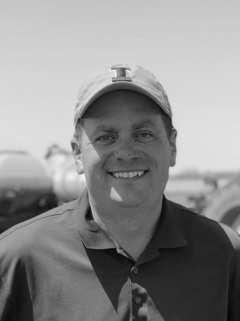 Matt Foes - 2020 Speaker