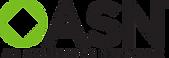 Ag Solutions Network Logo