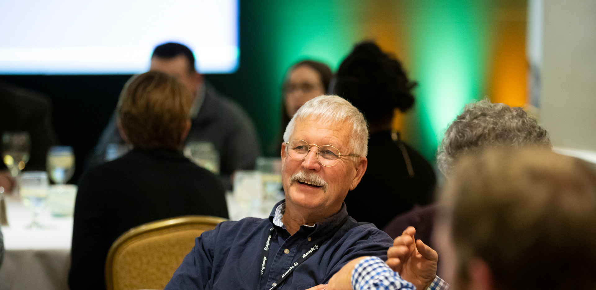 AgEmerge2019_ (51 of 115).jpg