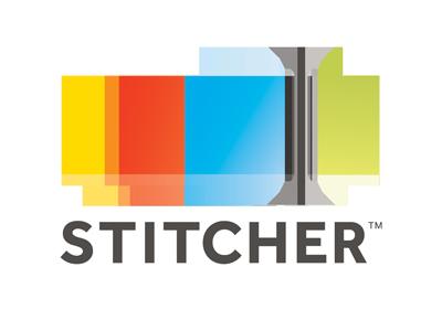 stitcher_orig