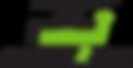POWER2GRO Logo