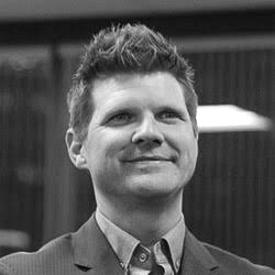 Dave Williams - 2020 Speaker