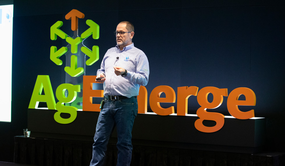 AgEmerge2019_ (106 of 115).jpg