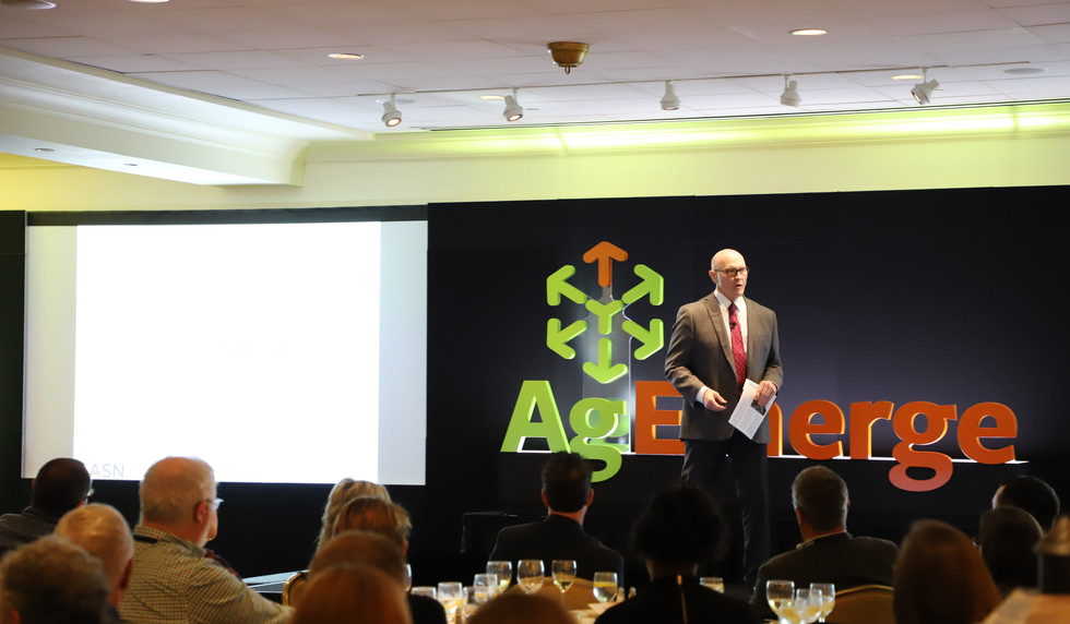 AgEmerge2019_ (2 of 115).jpg