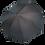 Thumbnail: Doppler Manufaktur Stockschirm