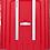 Thumbnail: Samsonite Trolley S´Cure 75cm