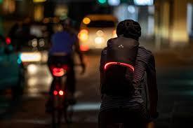 """Geschenkidee 2 """"Fahrradtasche"""""""