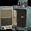 Thumbnail: Samsonite Trolley 55cm Airea