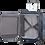 Thumbnail: Samsonite Trolley Spark 55cm