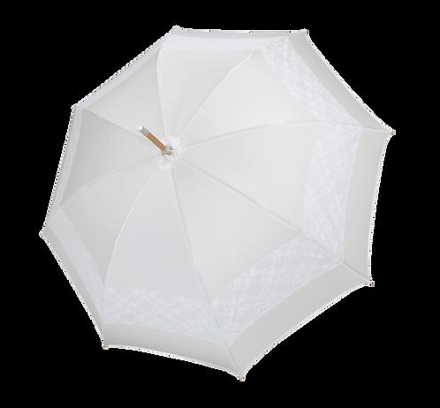Doppler Manufaktur Hochzeitsschirm