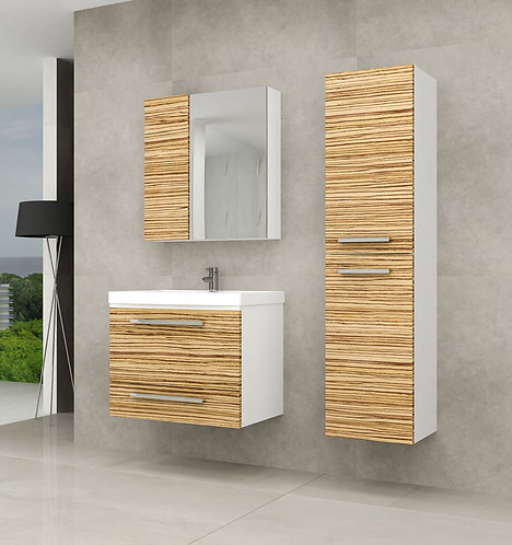 Banyo Dolabı LNR030