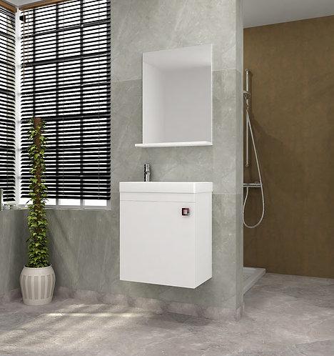 Banyo Dolabı LNR035
