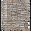 Thumbnail: Sardes Kültür Taşı