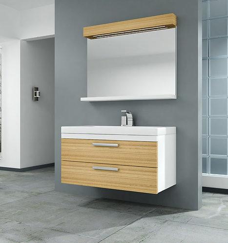 Banyo Dolabı LNR029
