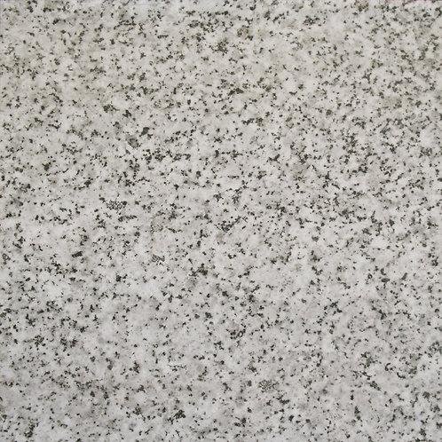Granit Serisi